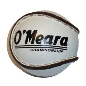 O'Meara Championship Sliotar