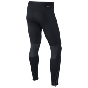 NIKE DriFit Essentials Tight