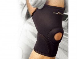 PRECISION Knee Support