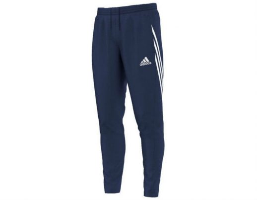 ADIDAS Sere14 Training Pant