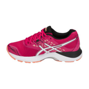 ASICS Gel Pulse W