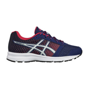 ASICS Patriot 8 GS