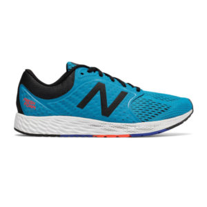 NEWBALANCE Fresh Foam Zante v4