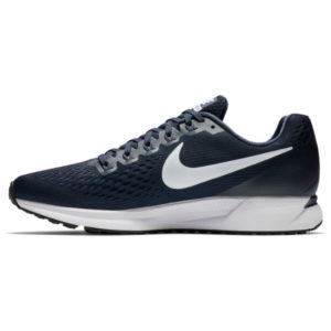 NIKE Air Zoom Pegasus 34 2