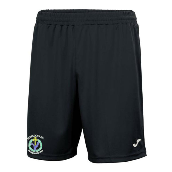 Bunclody AFC Adults Academy Pack Bunclody Adults Academy Pack