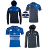 Rugby Clothing Leinster